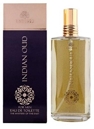 Eyüp sabri tuncer Eyüp Sabri Tuncer Indian Oud EDT Erkek Parfüm 150 ml Renksiz